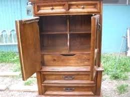 wardrobes large antique armoire vintage wardrobe dresser china