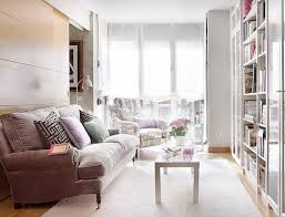 Ideas To Decorate Your Apartment First Decorating