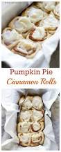 Bobby Flay Pumpkin Pie With Cinnamon Crunch by 657 Best Images About What Ya Got Cookin U0027 On Pinterest