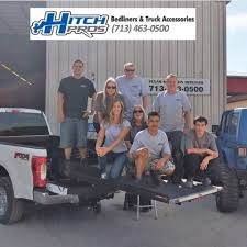 Hitch Pros - Home | Facebook Vehicle Truck Hitch Installation Plainwell Mi Automotive Collapsible Big Bed Mount Bed Extender Princess Auto Pros Liners Accsories In Houston Tx 77075 Reese Hilomast Llc Stunning Silverado Style Graphics And Tonneau Topperking Homepage East Texas Equipment Bw Companion Rvk3500 Discount Sprayon Liners Cornelius Oregon Punisher Trailer Cover Battle Worn Car Direct Supply Model 10 Portable Fifth Wheel Wrecker Tow Toyota Tuscaloosa Al Pin By Victor Perches On Jeep Accsories Pinterest Jeeps