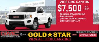 100 Gmc 4 Door Truck Gold Star Buick GMC In Salinas CA Serving Watsonville Monterey