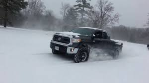100 Best Truck Tires For Snow Way To Take Care Of Your Car This Winter Nalley Toyota Of Roswell
