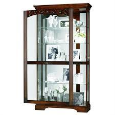 curio cabinets seldens home furnishings