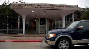 Springfield Jewish Leaders Respond To Anti-Semitic Acts | WICS Fire New Used Commercial Truck Sales Massachusetts Police Chase Ends With Hitting Shopping Center Vehicle In Springfield Va Thompson Buick Gmc Mo Nixa Aurora Ozark Toyota Tundra Lease And Finance Offers Il Green Trailer Show Peoria Illinois Midwest Car Dealership Vermont Serving 2018 Ford F450 5004427215 Cmialucktradercom Landmark Auto Outlet Customdetail Retail Official Website