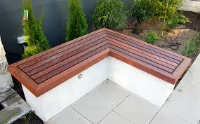 bedroom excellent storage bench outdoor treenovation with regard