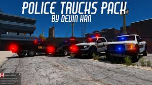 Pickups Police Pack [ELS] - GTA5-Mods.com Multicolored Beacon And Flashing Police For All Trucks Ats Aspen Police Truck Parked On The Street Editorial Image Of What Happens When A Handgun Is Fired By Transporter Gta Wiki Fandom Powered Wikia 2015 Chevrolet Silverado 1500 Will Haul Patrol Nypd To Install Bulletproof Glass Windows In After Trucks Prisoner Transport Vehicles Photo Of Beach Stock Vector Illustration Patrol Scania Youtube Pf Using Ferry Cadres Solwezi Rally Zambian