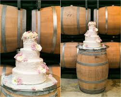 Quantum Leap Winery Amalie Orrange Photography Cakes By