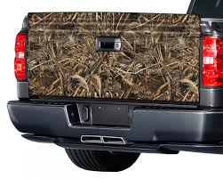 Realtree Max 5 Camo, Realtree Truck Accessories | Trucks Accessories ... Mike Waddell And The Silverado Realtree Edition Chevrolet Youtube Torn Metal Graphic Camo Accent Vehicle Wrap Free Shipping Lifetime Warranty Bone Collector Ready For Trail Xtra Truck Tailgate Do It Yourself Pinterest Belmor Wf3026max51 Max5 Winter Front Truckidcom Camothemed 2016 Chevy Introduced The Shop Realtree Orange Ford F250 114 Scale Rc Captures Outdoor Imagination Pickup Coming To A Deer Blind Near You Autoweek Nkok 1 10 F150 Svt Raptor Ebay Vinyl Wwwtopsimagescom