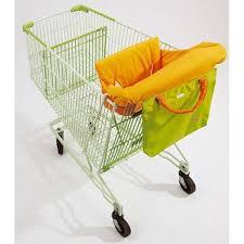 beaba siège confort pour caddie achat vente siège pour caddy