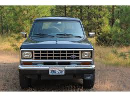1987 Ford Bronco II - Classic Car - Trout Lake, WA 98650 This Is The Fourdoor Ford Bronco You Didnt Know Existed Broncos Bronco Classic Ford Broncos 1973 For Sale Classiccarscom Cc1054351 1987 Ii Car Trout Lake Wa 98650 1978 4x4 Lifted Classic Truck Sale In Cambridge Truck For 1980 Kenosha County Wi 1966 Half Cab Complete Nut And Bolt Restoration Finest 1977 Cc1144104 Used Early Half Cab At Highline 1979 4313 Dyler 2018 Awesome Big Quarter Fenders Alive 94 Lifted Mud Trucks Florida