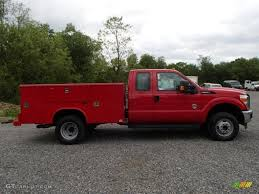 2013 Vermillion Red Ford F350 Super Duty XL SuperCab 4x4 Utility ... Used 2010 Ford F350 Service Utility Truck For Sale In Az 2249 2014 Ford Crew Cab 62 Gas 3200 Lb Crane Mechanics 2015 Super Duty Xl Regular Cab 4x4 Utility In Oxford White 2006 Crew Utility Bed Pickup Truck Service Trucks For Sale Truck N Trailer Magazine Image Result For Motorized Road Ellington Zacks Fire Pics 1993 2009 Drw Body 64l Diesel 1 Owner Fl City 1456 Archives Page 2 Of 8 Cassone And Equipment Sales