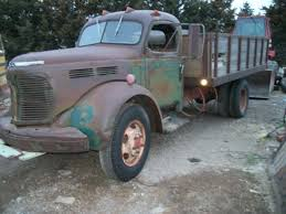 47 REO SPEED Wagon 1 1/2 Ton Truck Street Rat Rod 40 41 42 43 44 45 ... 1948 Reo Speed Wagon Pickup Truck Chevy V8 Powered Youtube Speedy Delivery 1929 Fd Master Reo M35 6x6 Us Military Truck Sound 1927 Boyer Fire Hyman Ltd Classic Cars Curbside 1952 F22 I Can Dig It Rare Short 3 Yard Garwood Dump Our Collection Re Olds Transportation Museum Vintage Truck Speedwagon 1947 1946 1500 Pclick Diamond Trucks Rays Photos Worlds Toughest 1925 For Sale Classiccarscom Cc1095841 8x4 Tilt Tray