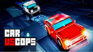 Car Vs Cops ANDROID/IOS Game By Ketchapp - BADBOSSGAMEPLAY Mater Coloring Pages Photo Design Free Printable Tow Truck Disney On Emergency Simulator Offroad And City For Android Apk Max Dump Truck Tow Toys Games Bricks Figurines Hill Climb Transport App New Game Save 50 Towtruck 2015 Steam Offroad Rescue In Tap Car Towing 2018 Free Download Fs Trucks Kenworth Mod Farming 17 Meccano Evolution 5000 Hamleys Buy Mersgate