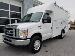 2013 Used Ford E350 Econoline Commercial Cutaway Supreme Spartan ... 817 2004 Western Star Feed Truck With Supreme 1400t Mixer Youtube New 2016 Isuzu Npr Regular Cab Dry Freight For Sale In Goshen In Penske Freightliner M2 Body Hts Systems Mitsubishi Fuso Fesp 16ft Box 2006 16 Ft Van Portland Or 2018 Hino 268 Flag City Mack 2015 Discussion Thread Hypebeast Forums Sunroofs Clinton Township Michigan 1000ttm Mat Handling La Crosse Wi Inventory 2007 106 28 Body Wliftgate 4331u Fargo Soil King Camerican Stone Spreader 195 18 Ft Refrigerated Feature Friday