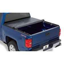 Bestop 19217-01 Silverado/Sierra Tonneau Cover EZ-Roll Soft With 6.5 ... Extang Soft Truck Bed Covers Trifecta Trifold Tonneau Cover Ford F Wanted Toppers Top Softopper Collapsible Canvas Unique Tri Fold Weathertech Alloycover Hard Pickup 58 Shell Specdtuning Installation Video 042012 Chevy Colorado Trifold 92 To Fit Nissan Navara Np300 D23 King Cab Roll Up Bangdodo Great Wall Steed Trifold And Exterior Part Rollup For Midsize Pickups With 5