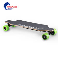 Longboard Trucks Wholesale, Longboard Suppliers - Alibaba Bear Grizzly 840 Skateboard Trucks Longboard Freeride 181mm 40 184mm Caliber 2 Midnight Satin Red Downhill Truck 44 Lovely Cheap And Wheels 7th And Pattison Buy Compound Online At Bluematocom Gullwing Charger 9 Limeblack The Best Bearings For 2018 Bearing Reviews 183mm Black Reverse 182mm Arsenal Clear Precision Long Board Whosale Longboard Trucks Lweight Uerstanding Longboards