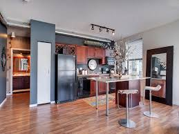 100 Loft Apartments Minneapolis 100 Best In MN With Pictures