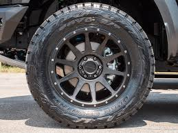 100 20 Inch Truck Tires Hennessey Performance Hennessey OffRoad Performance