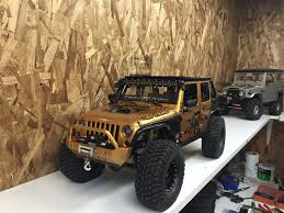 Index Of /~kevin_ondre/RC/Trucks/JK Jeep New Bright/Spyder Version/ Rc Nitro Boats For Sale Ebay Yacht Interior Design Internships Amazoncom Zc 118 Scale Electric Rc Car Offroad Truck 24ghz 4wd Hyper Tt10 Complete Tire Set 11105 Rcwillpower Hobao 110 10tt Cars 24ghz Remote Control Rock Crawler Racing Off Kids Cross Country Muddy Suv Vehicle Toy Hsp Cheap Gas Powered For Sale Snow Plow Ebay Best Resource Some Great Hard To Find Bodies Can All Be Found On Aussie Monster 8 Brushless Exceed Infinitive Ep Fast 4 2wd Micro Youtube Long Haul Trucker Newray Toys Ca Inc