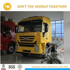 China 6*4 Trailer Head/Prime Mover/ Hongyan Tractor Truck For Sale ... Semi Truck Sales No Credit Check Truckdomeus New Semi Truck For Sale Call 888 8597188 Nikola Corp One Simple Volvo Guidelines On Core Aspects For S Sale Best Bangshiftcom 1974 Dodge Big Horn China Isuzu Vc46 6x4 Tractor Howo With Semitrailer Trailer Head Trucks In Ga Resource Hot Beiben 6x6 Low Price Military In Texas And Used High Quality T5g 2013 Vnl 670 By Ncl Youtube