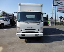 2018 Used Isuzu NPR HD 16FT DRY BOX..TUCK UNDER LIFTGATE BOX TRUCK ... Buy 2014 Mitsubishi Fuso Canter Fe160 16ft Box Truck For Sale In 2016 Hino 195 For Sale 1251 2013 Intertional 4300 Sba For Sale 190704 Miles Landscape Lovely Isuzu Npr Hd 2002 Van Trucks 1988 Gmc 7000 Dump Body Chip Used 2018 Used Ford F150 Xlt 2wd Supercrew 55 Crew Cab Short Isuzu Nrr 18ft With Lift Gate At Industrial F750 On Commercial Success Blog Building Maintence 2003 W4500 726962 Pclick Ca Loads R Us The Load Finder Dispatch Service Refrigerated Box Volvo Fl 14 Box Trucks Year Price 55208