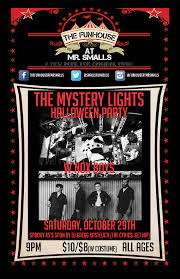 Sirius Xm Halloween Radio Station 2014 by Nox Boys Halloween Party W The Mystery Lights U2013 Tickets U2013 The
