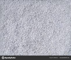 White Landscape Marble Chips Texture Stock Photo