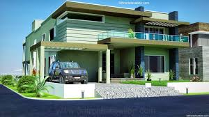 3d Home Landscape Design 5 | Bathroom Design 2017-2018 | Pinterest ... Duplex House Plans Sq Ft Modern Pictures 1500 Sqft Double Exterior Design Front Elevation Kerala Home Designs Parapet Wall Designs Google Search Residence Elevations Farishwebcom Plan Idea Prairie Finance Kunts Best 3d Photos Interior Ideas 25 Elevation Ideas On Pinterest Villa 1925 Appliance Small With Stunning 3d Creative Power India 8 Inspirational