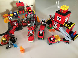 Lego Duplo Fire Station Theme – Funtoys Lego Duplo Fire Station 6168 Toys Thehutcom Truck 10592 Ugniagesi Car Bike Bundle Job Lot Engine Station Toy Duplo Wwwmegastorecommt Lego Red Engine With 2 Siren Buy Fire Duplo And Get Free Shipping On Aliexpresscom Ideas Pinterest Amazoncom Ville 4977 Games From Conrad Electronic Uk Multicolour Cstruction Set Brickset Set Guide Database Disney Pixar Cars Puts Out Lightning Mcqueen