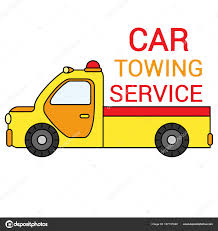 Colorful Towing Truck For Transportation Emergency Cars ... Jefferson City Towing Company 24 Hour Service Perry Fl Car Heavy Truck Roadside Repair 7034992935 Paule Services In Beville Illinois With Tall Trucks Andy Thomson Hitch Hints Unlimited Tow L Winch Outs Kates Edmton Ontario Home Bobs Recovery Ocampo Towing Servicio De Grua Queens Company Jamaica Truck 6467427910 Florida Show 2016 Mega Youtube Police Arlington Worker Stole From Cars Nbc4 Insurance Canton Ohio Pathway