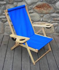 Sport Brella Beach Chair Instructions by Cheap Wooden Beach Chair Wooden Camping Chairs Made In Usa