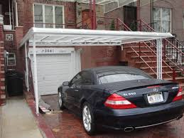Home Awnings Free Estimates  Awnings & Canopies Storefront Retractable Awnings And Canopies Brooklyn Signs Nyc Restaurant Bar Rollup Awning Awning Ny 28 Images Patio Enclosures Awnings Rochester In Crafters Of New York Canopy Specialist Fabric Gndale Services Mhattan Floral Best Alinum Free Estimates Big Sale Midstate Inc Dob Permits City Awnigs Ny Commercial The Warehouse Jersey Signs Nyc Business Personalized Signsnewyorkcitycom