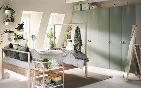ikea australia affordable swedish home furniture bedroom