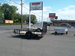 2019 Big Tex 77″x10′ Utility Trailer – Gateway Trailers Of Walla Walla Sk Truck Beds For Sale Steel Frame Cm Big Tex Trailers In Columbus Outfitters 14gx16 Trailer Varner Equipment World Truck Bed Ss 865842 Listing Detail Er Amazoncom Truxedo Lo Pro Rollup Bed Cover 520601 0515 American Works Complete Mger Custom Texas For Gainesville Fl Beds Cartex The 11 Most Expensive Pickup Trucks
