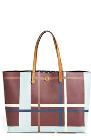 661 best tory burch images on pinterest tory burch bags and