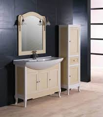 33x22 Sink Home Depot by Sinks Astonishing Home Depot Bathroom Sinks With Cabinet Home