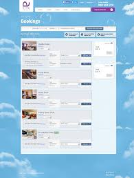 Ayres Promo Code / The Village Pub Nashville Drury Hotel Coupon Code Genesis Discount Hotels Com Vueling 2018 Sicilian Oven 12 Hotelscom Lokai Bracelet July Oyo Rooms Coupons Flat 53 Off Extra 20 Discount On Woocommerce Coupon Code 2019 35 Exteions Themes Ticket Flight Gala Slots Welcome Bonus How One Website Exploited Amazon S3 To Outrank Everyone Official Cheaptickets Promo Codes Discounts Hotelscom 499 Off Holiday Inn Cporate Kagum Hotels