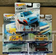 2018 HOT WHEELS CAR CULTURE CARGO CARRIERS SET OF 5 GULF NISSAN MOON ... Toys From The Past 31 Guiloy Honda 750 Four Police Ref 277 Vintage 1950s Tonka Dump Truck Pressed And 50 Similar Items Hondas And Trucks Best Image Kusaboshicom Cant Afford A Baja This Lego Is Next Thing Xtreme Adventure Newray Ca Inc Honda Ridgeline 2007 Matchbox Cars Wiki Fandom Powered By Wikia Models Tuning Magazine Midsize Dont Need Frames Jada 150 2006 Toyota Tundra Pickup Two Lane Desktop For Kids Hot Wheels 70 Small Video Winross Inventory Sale Hobby Collector