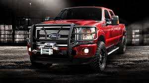 Ford F-250 Accessories & Parts - CARiD.com | F-250s | Pinterest ... 12016 F250 F350 Grilles Ford Superduty Parts Phoenix Az 4 Wheel Youtube 2011 Ford Lincoln Ne 5004633361 Cmialucktradercom 2006 Dressed To Impress Photo Image Gallery 2015 Super Duty First Drive Hard Trifold Bed Cover For 19992016 F2350 Ranch Hand Truck Accsories Protect Your 2014 King 2019 20 Top Car Models 2013 Truckin Magazine Wreckers Perth Cash Clunkers Trucks Suvs