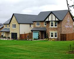 100 Weekend Homes Join Us At Fallows Park This Weekend For Our Part Exchange Event