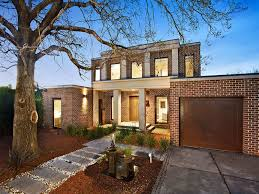 Photo Of Brick Ideas by Facade Ideas With Brick Ideas For The House ホーム