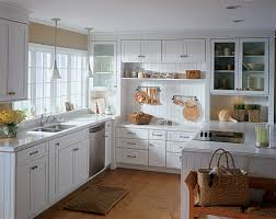Forevermark Cabinets Uptown White by Fabuwood Cabinets Union Nj Fabuwood Cabinetry Traditional