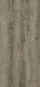 coretec plus dunkirk oak cp506 luxury vinyl laminate flooring