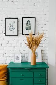 100 Www.homedecoration 500 Decor Pictures HQ Download Free Images On Unsplash