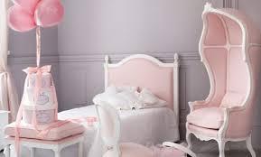 chambre de danseuse décoration chambre fille vert 23 bordeaux chambre pour fille