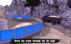 Loader & Dump Truck Hill SIM - Android Apps On Google Play Intertional 4300 Dump Truck Video Game Angle Youtube Gold Rush The Conveyors Loader Simulator Android Apps On Google Play A Dump Truck To The Urals For Spintires 2014 Hill Sim 2 F650 Mod Farming 17 Update Birthday Celebration Powerbar Giveaway Winners Driver 3d L V001 Spin Tires Download Game Mods Ets