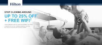 Hilton Hhonors Diamond Desk Uk by Hotel Promotions Update July 2016 Loyaltylobby
