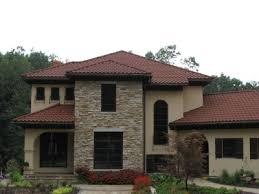 24 best decra villa tile images on pinterest villas roofing