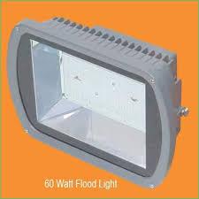 lighting 60 watt flood lights 60 watt incandescent flood lights