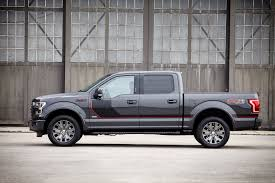 2016 Ford F-150 Gets New Special Edition Appearance Packages | Carscoops 2019 Ford F150 Limited Spied With New Rear Bumper Dual Exhaust Damerow Special Edition Lifted Trucks Yelp 1996 Photos Informations Articles Bestcarmagcom Launches Dallas Cowboys Harleydavidson And Join Forces For Maxim 2018 First Drive Review So Good You Wont Even Notice The Fourwheeled Harley A Brief History Of Fords F At Bill Macdonald In Saint Clair Mi 2017 Used Lariat Fx4 Crew Cab 4x4 20x10 Car Magazine Review Mens Health 2013 Shelby Svt Raptor First Look Truck Trend
